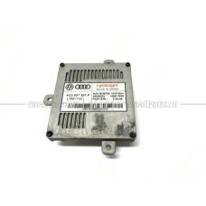 Блок розжига LED DRL KEBODA 4G0907397P Audi и VW
