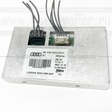 Блок розжига LED DRL Valeo 89392242 Audi A5