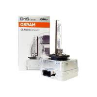 OSRAM D1S Xenarc Classic 35W Ксеноновая лампа