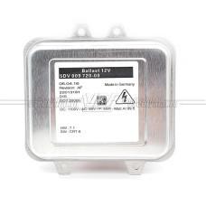 5DV 009 720-00 D1S Ксеноновый блок розжига