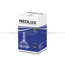 NEOLUX D1S Xenon Standard Ксеноновая лампа