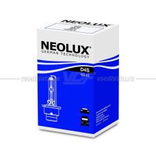 NEOLUX D4S Xenon Standard Ксеноновая лампа