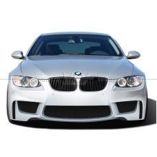 Стекло для фары BMW 3 E92 / E93 (2006-2010) Левое