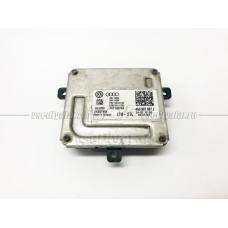 Блок розжига LED DRL DELPHI 4G0907697J Audi и VW