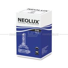 NEOLUX D3S Xenon Standard Ксеноновая лампа