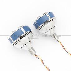 Aozoom ALPS-04 Led Светодиодные модули (комплект 2 шт)