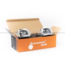 Aozoom ALPS-01 Led Светодиодные модули (комплект 2 шт)