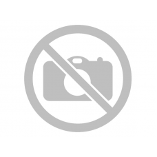 Ford Explorer V (2010-2015) на Hella 3R Переходная рамка